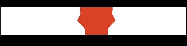 Logo team heart code | Webdesign aus Franken
